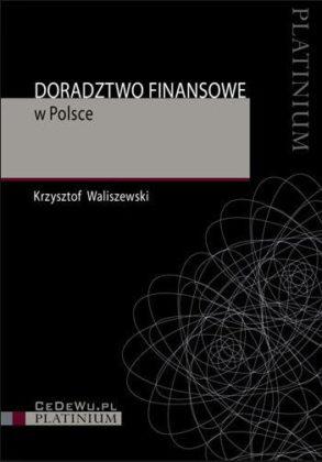doradztwo-fin-k-waliszewski