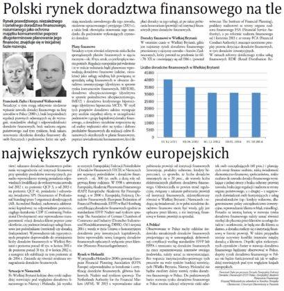 polski-rynek-df