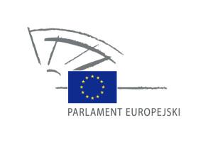 parlament-europejski-300x200