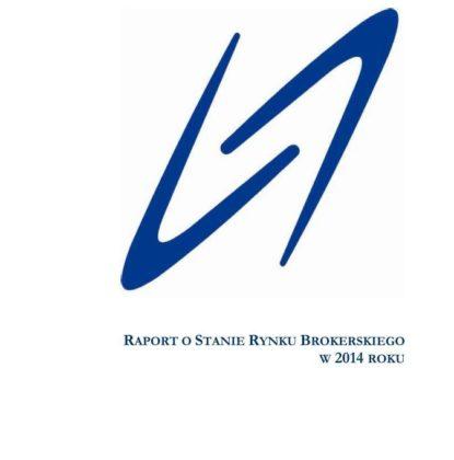 raport-brokerski