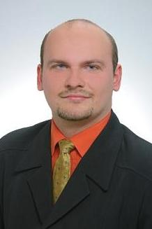 dr-k-waliszewski