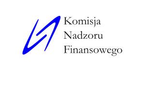 knf-logo1-300x188