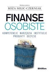 ksiazka-finanse-osobiste