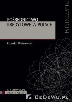 posrednictwo-kredytowe-dr-k-waliszewski